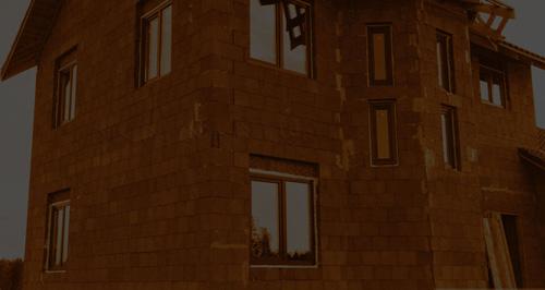 пример работ окна окна в мир