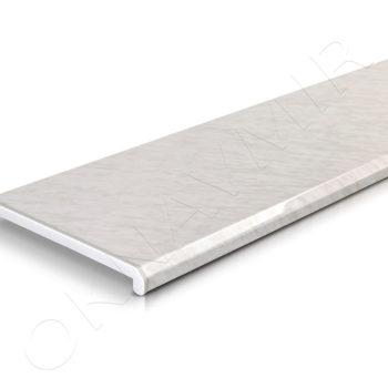 danke marmor classico