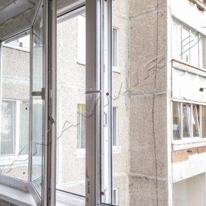 Работы окнавмир. остекление балконов и лоджий. = окнавмир.бе.